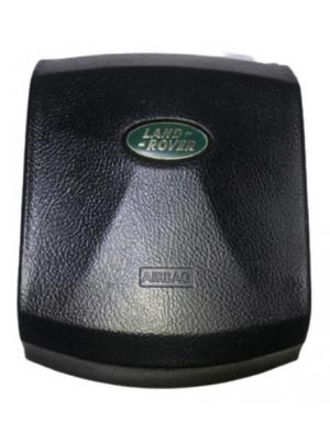 Bolsa Airbag Volante Land Rover Discovery 3 2004-2009