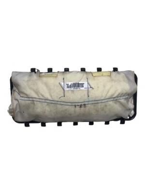 Bolsa Airbag Lado Direito Dodge Journey 2007 A 2010