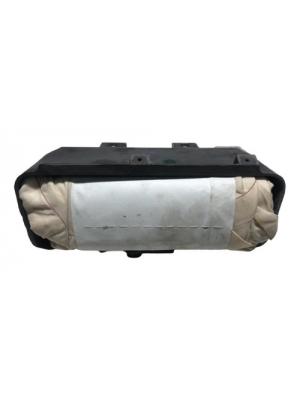 Bolsa Airbag Lado Direito Grand Caravan 1997 A 2000