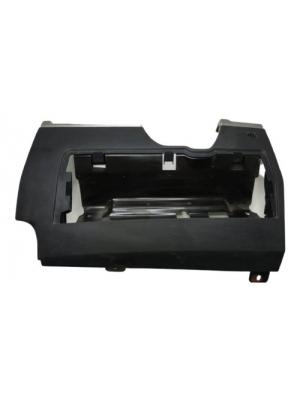 Acabamento Inferior Painel Volante Airbag Freelander 2 07-11