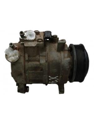 Compressor Ar Cond 6452 9216467-03 Bmw X3 Xdrive20i 2014