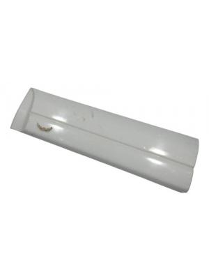 Aplique Branco Porta Dianteira Direita Tracker/vitara 00-08