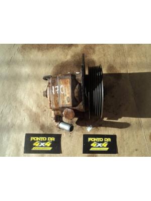 Bomba Direção Hidráulica Discovery 4 Range Rover 3.0 Diesel