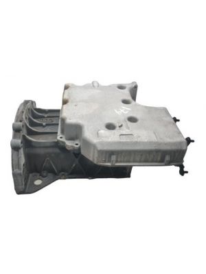 Carter Do Motor Bmw X6 3.5i 6cc 2010