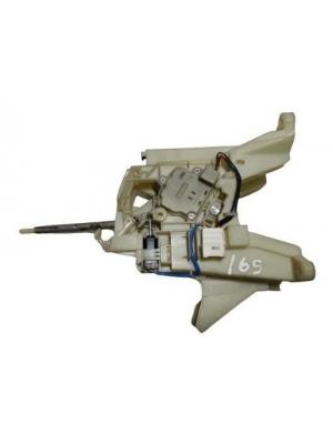 Trambulador Câmbio Automático Sem Manopla Sportage 2010-2016