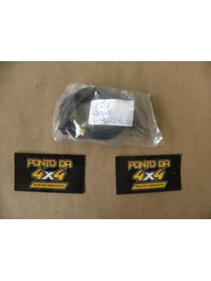 Sonda Lambda Hyundai Ix35 4cc 2011 20600619hd2