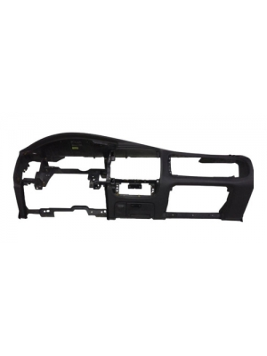 Capa Painel Ford Ranger 1998 A 2001