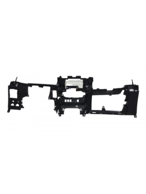 Capa Painel Inferior Toyota Hilux 2016 A 2020