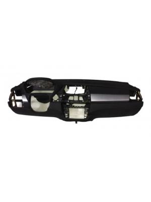 Capa Painel Bmw X5 2007-2009 Com Bolsa Airbag
