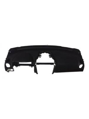Capa Painel Chevrolet Captiva 2007 A 2015 C/bolsa Do Airbag