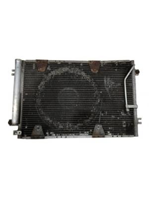 Condensador Ar Condicionado 95310-65d21 Tracker/vitara 00-08
