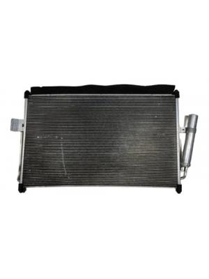 Condensador Ar Condicionado Chevrolet S10 2012 A 2019