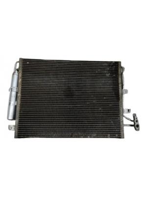 Condensador Ar Cond Range Rover Sport 2.7 V6 Diesel 06-09
