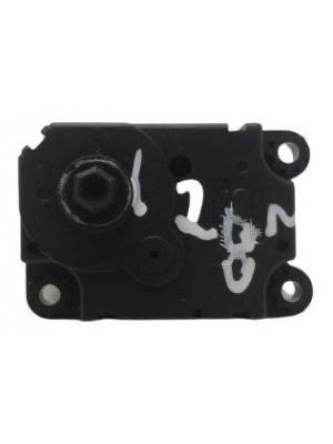 Motor Atuador Caixa Ventilação Triton Sport 17-20 Csa512t014