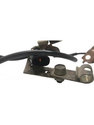 Sensor Abs Dianteiro Esquerdo L200 2004 A 2012 17180h23