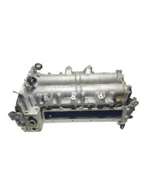 Cabeçote Iveco Daily 35s14 3.0 Diesel 2013 A 2021