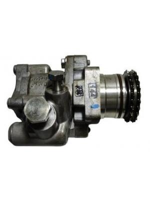 Bomba Direção Hidráulica Iveco 3 0 Diesel 35s14 2013 A 2021