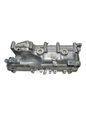 Coletor De Admissão Iveco Daily 3.0 Diesel  35s14 2013-2021
