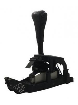 Trambulador Cambio Automático Com Manopla Toyota Rav4 01-06