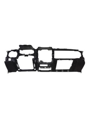Capa Painel Jeep Compass 2012