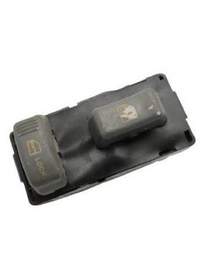 Botão Comando Vidro Elétrico Dian Direito Blazer E S10 96/11