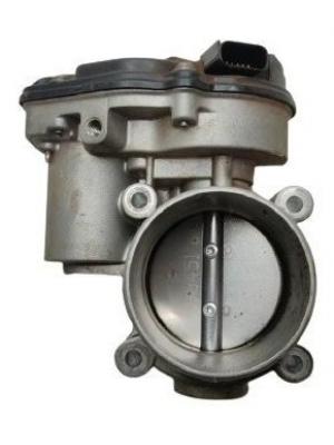 Tbi Corpo Borboleta Ds7e-9f991-ag Ranger 2.5 Gasolina 13-19