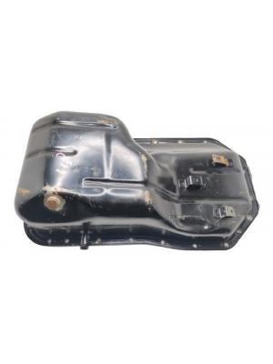 Carter Do Motor Toyota Hilux Sr5 2.8 2001