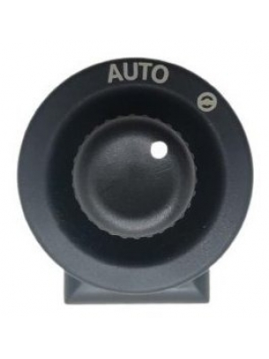 Botão Comando Ajuste Do Volante Ranger Rover Sport Xpb500180