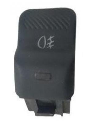 Botão Comando Farol De Milha Troller 2005