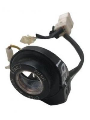 Antena Imobilizador Jac T6 2015