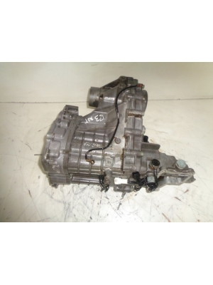Caixa Tração Suzuki Grand Vitara 2000 V6 Gasolina Automatica