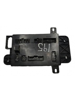 Caixa Fusível S3722100 Lifan X60 2015