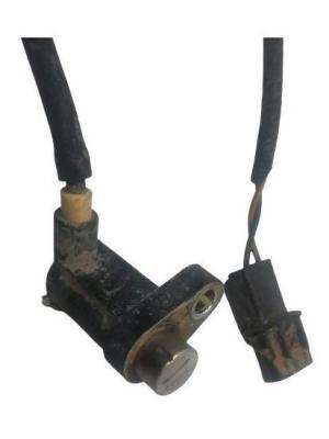 Sensor Abs Dianteiro Direito L200 2004 A 2012 16047f13