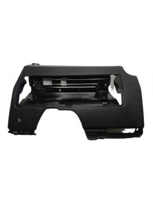 Acabamento Inferior Painel Volante Airbag Freelander 2 07-12