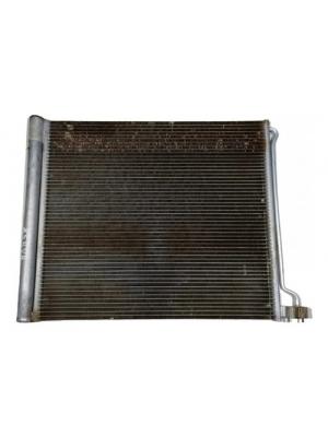 Condensador Ar Cond 6450 9239944 01 Bmw X5 X6 F15 F16 50i V8