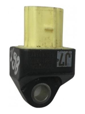 Acionador Espoleta Airbag 89831-0k070 Toyota Hilux Sw4 16-20