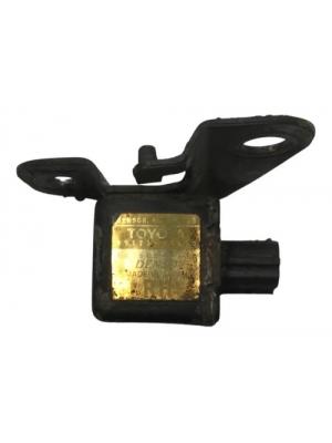 Acionador Espoleta Airbag Ld Dir 89173-36630 Hilux Sw4 95/02