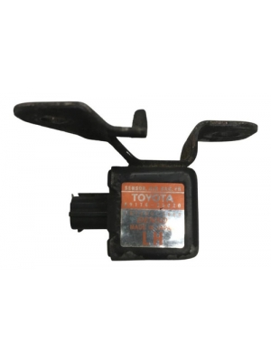 Acionador Espoleta Airbag Ld Esq 89174-3660 Hilux Sw4 95/02