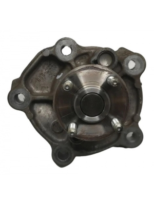 Bomba Água Suzuki Jimny 1.3 2017
