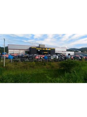 Bobina De Ignição Jeep Compass Gasolina 2012 3 Pinos