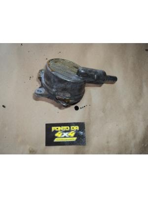 Bomba De Vacuo Mercedes Sprinter 313 2011 2012 129cv