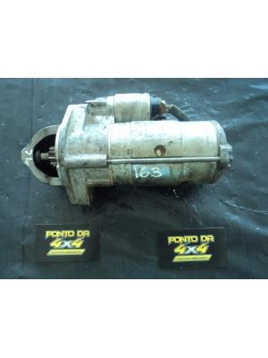 Motor Arranque Ssangyong Kyron 4cc 2012
