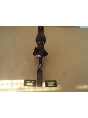 Pedal Acelerador Eletrônico Hyundai Vera Cruz V6 Diesel