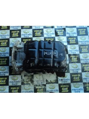 Carter Do Motor Kia Sorento 2014 4cc 4x2 Automatica