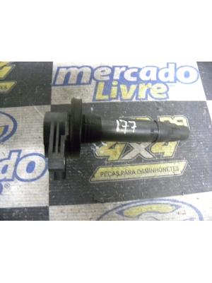 Bobina De Ignição Ford Edge V6 3.5 Awd
