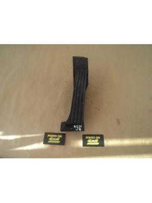Pedal Acelerador Eletrônico Bmw X5 V8 4.8 2008