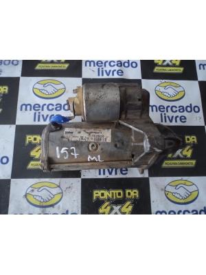 Motor De Arranque Chevrolet S10 2012 A 2019 2.8 Diesel
