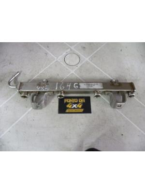Flauta Ford Ranger 2.5 2013 Gasolina