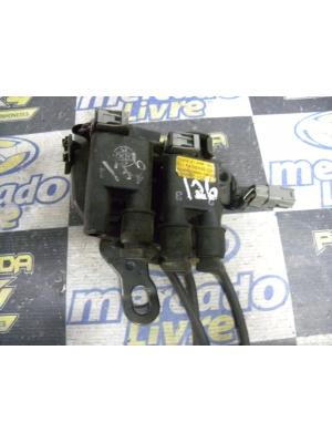 Bobina De Ignição Kia Sportage 4cc 2009