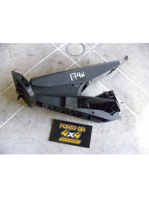 Pedal Acelerador Eletrônico Bmw X6 2015 V8 M3